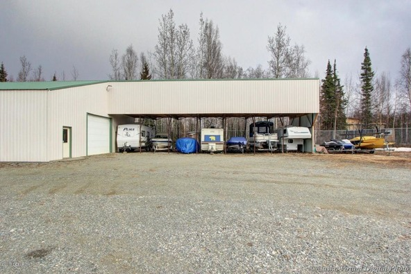 14265 W. Hollywood Rd., Big Lake, AK 99652 Photo 3