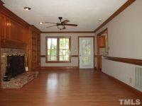 Home for sale: 3629 E. Jameson Rd., Raleigh, NC 27604