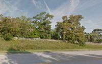 Home for sale: 2140 S. Lecanto Hwy., Lecanto, FL 34461