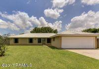 Home for sale: 1713 Jenkins, Duson, LA 70529