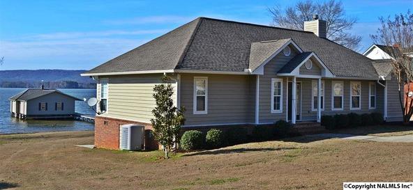 266 Robert Davis Rd., Langston, AL 35755 Photo 18