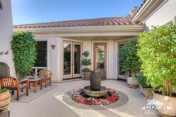79265 Mandarina, La Quinta, CA 92253 Photo 1