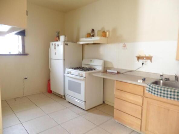 1638 S. Penrod Ln., Pinetop, AZ 85935 Photo 43