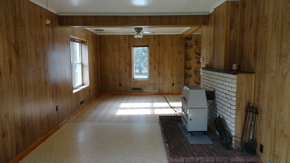69595 County Rd. A, Iron River, WI 54847 Photo 20