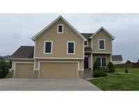 Home for sale: 2114 Bradford Pl., Excelsior Springs, MO 64024