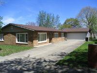 Home for sale: 205 S. Locust, Wenona, IL 61377