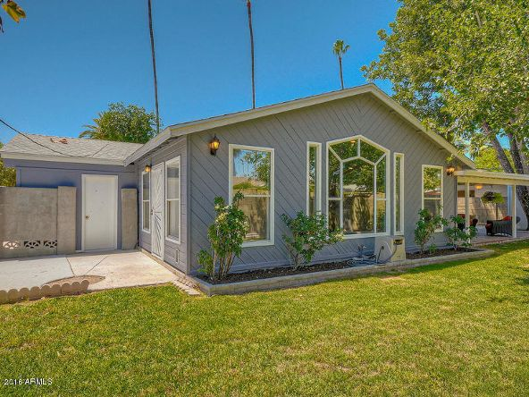 4209 N. 34th St., Phoenix, AZ 85018 Photo 20