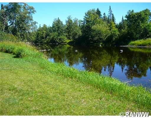 W6293 Hoefferle Rd., Park Falls, WI 54552 Photo 19