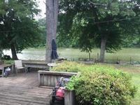 Home for sale: 778 Riverview Rd., Quinton, AL 35130