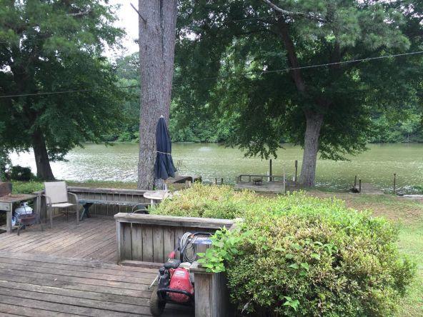 778 Riverview Rd., Quinton, AL 35130 Photo 1
