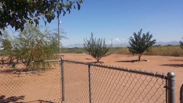 4585 N. Valley Vista Avenue, Douglas, AZ 85607 Photo 61
