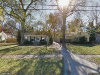 Home for sale: Carrollton, Shreveport, LA 71105