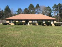 Home for sale: 1606 Charleston Dr., Deridder, LA 70634