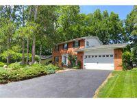 Home for sale: 1770 Maunta Ln., Jackson, MI 49201
