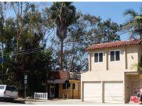 Home for sale: 425 Culver, Playa Del Rey, CA 90293
