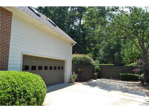 6424 Wynwood Pl., Montgomery, AL 36117 Photo 47