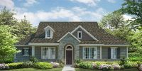 Home for sale: 3592 Magnolia Crest Lane, Spring, TX 77386