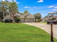 Home for sale: 86204 Hampton Bays, Jenkinsburg, GA 30234