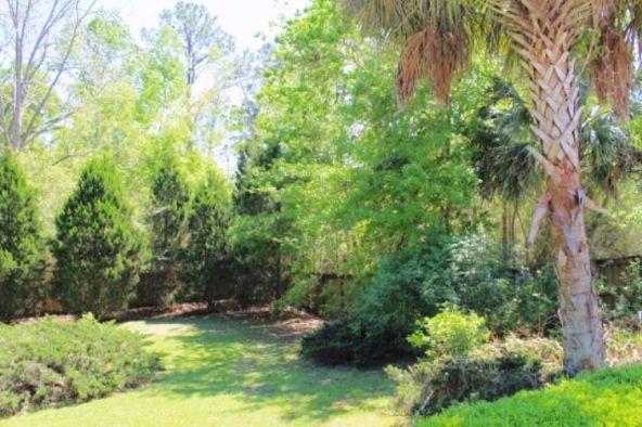 2975 Scott Plantation Dr., Mobile, AL 36695 Photo 3