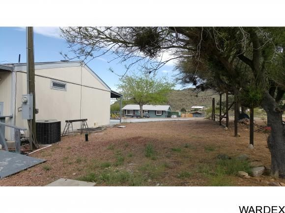 3340 W. Smith Dr., Golden Valley, AZ 86413 Photo 21
