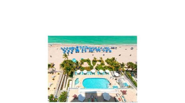 18683 Collins Ave. # 902, Sunny Isles Beach, FL 33160 Photo 21