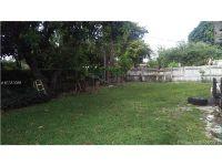 Home for sale: 1751 Northwest 135th St., Miami, FL 33167