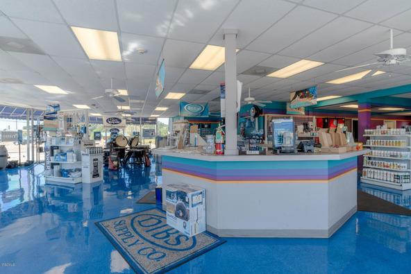 542 Pass Rd., Gulfport, MS 39507 Photo 6