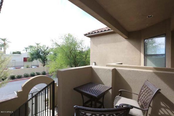 7027 N. Scottsdale Rd., Scottsdale, AZ 85253 Photo 2