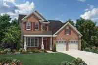 Home for sale: 3 Huntington Court, Kendall Park, NJ 08824