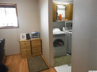Home for sale: 1015 Hemlock Dr., Lewiston, ID 83501