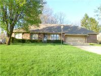 Home for sale: 291 N. Winnebago Dr., Lake Winnebago, MO 64034