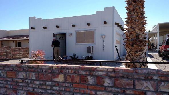 13615 E. 53 Dr., Yuma, AZ 85367 Photo 1