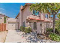 Home for sale: 2495 Calle Villada Cir., Duarte, CA 91010