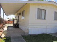 Home for sale: 8545 Folsom Blvd., Sacramento, CA 95826