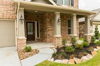 Home for sale: 11011 Walts Run Ln., Cypress, TX 77433