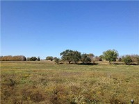 Home for sale: East 111th Rd., Cromwell, OK 74859
