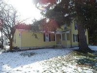 Home for sale: 1481 Alward W., DeWitt, MI 48820