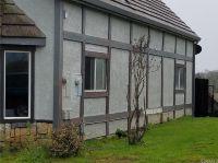 Home for sale: 5362 Lancaster Rd., Lakeport, CA 95453