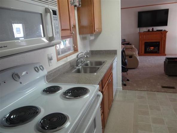 12378 E. 34th St., Yuma, AZ 85367 Photo 6