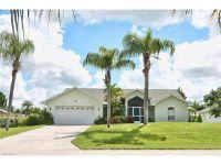Home for sale: 18110 Interlochen Ln., Alva, FL 33920