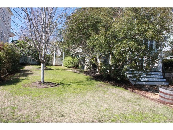 20 Avenue Of The Waters ., Pike Road, AL 36064 Photo 27