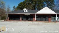 Home for sale: 245 Atlanta St., Mcdonough, GA 30253