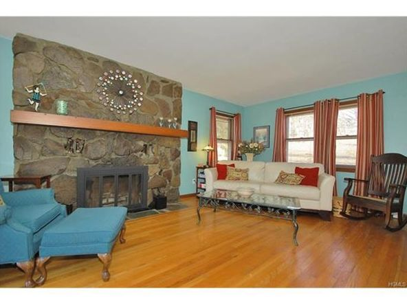 299 Pine Hill Rd., Chester, NY 10918 Photo 12