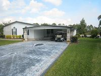Home for sale: 1660 Primrose Ln., Sebring, FL 33872