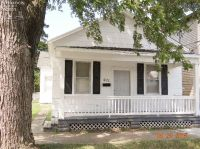Home for sale: 911 West Jefferson St., Sandusky, OH 44870