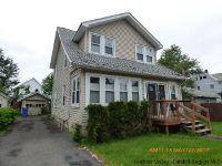 Home for sale: 55 Elizabeth St., Kingston, NY 12401