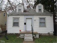 Home for sale: 8083 Lauder, Detroit, MI 48228