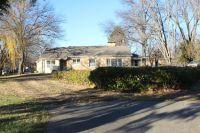 Home for sale: 2038 West 15th, Emporia, KS 66801