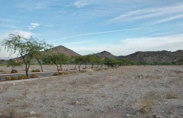 3929 N. Gila Plain Trail, Buckeye, AZ 85396 Photo 3