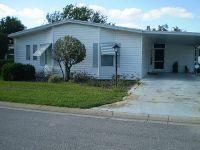 Home for sale: 3141 Tree Frog Ln., DeLand, FL 32724